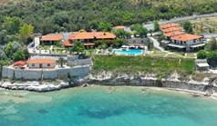 Hotel 1300 m² auf Athos (Chalkidiki)