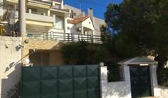 فيلا 600 m² في أثينا