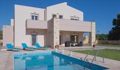 Villa 147 m² auf Kreta