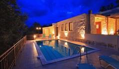 Вила 325 m² на Крит