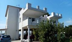 առանձնատուն 106 m² Ատտիկայում