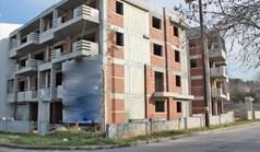 بيت صغير 130 m² في  تسالونيكي