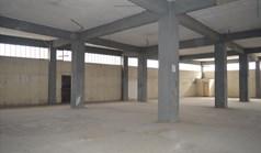 Poslovni prostor 632 m² u Atini