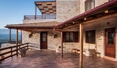 Villa 300 m² Girit'te
