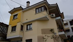 Detached house 245 m² in Thessaloniki