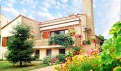 别墅 202 m² 位于阿索斯山(哈尔基季基州)