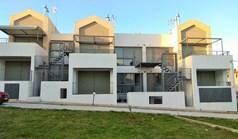 公寓 64 m² 位于新马尔马拉斯(哈尔基季基州)