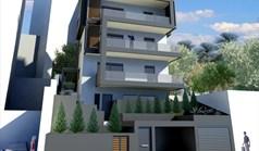 公寓 66 m² 位于雅典