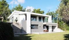 Villa 228 m² auf Kassandra (Chalkidiki)