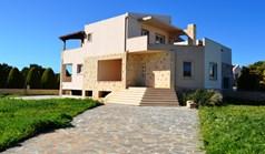Einfamilienhaus 260 m² auf Kreta