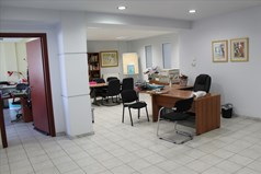Business 220 m² in Thessaloniki