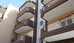 բնակարան 83 m²  քաղաքամերձ Սալոնիկում