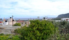 Detached house 110 m² in Crete