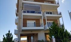 Wohnung 57 m² in den Vororten von Thessaloniki