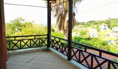 კუნძული 175 m² სიტონიაზე ( ქალკიდიკი)