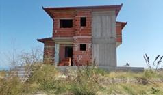 Μονοκατοικία 140 τ.μ. στην Πιερία
