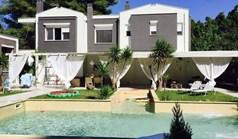 Einfamilienhaus 440 m² auf Kassandra (Chalkidiki)