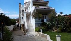 Къща 240 m² в Атика