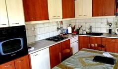 Wohnung 96 m² in Attika