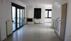 Котедж 185 m² в передмісті Салонік