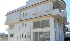 բիզնես 420 m² Աթենքում