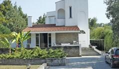 بيت مستقل 250 m² في کاساندرا (هالكيديكي)