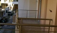 Duplex 109 m² в Афінах