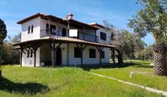 Müstakil ev 150 m² Kassandra'da (Chalkidiki)