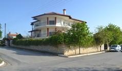 Einfamilienhaus 480 m² in Chalkidiki