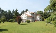 Einfamilienhaus 250 m² in den Vororten von Thessaloniki