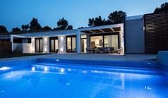 Villa 130 m² auf Kassandra (Chalkidiki)