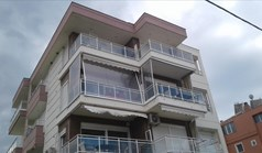 Flat 55 m² in the suburbs of Thessaloniki