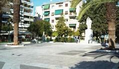 عمل 374 m² في أثينا