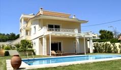 Villa 260 m² à Attique
