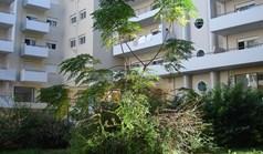 اپارتمان 88 m² در آتن