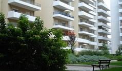 բնակարան 71 m² Աթենքում