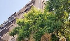 شقة 52 m² في أثينا