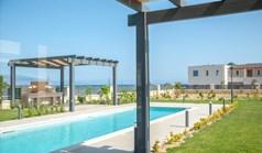 Villa 262 m² Girit'te
