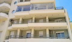 شقة 110 m² في هالكيديكي