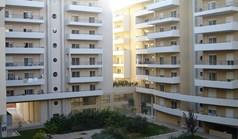 Appartement 70 m² à Athènes
