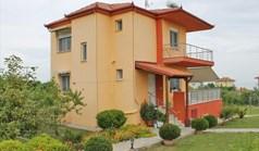 خانه 108 m² در ساحل المپیک