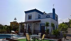 Maison individuelle 122 m² en Crète