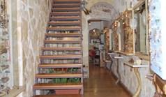 Maisonette 140 m² auf Kreta