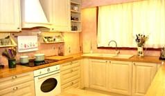 Appartement 150 m² à Athènes