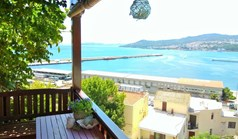Detached house 150 m² in Kavala