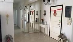 公寓 127 m² 位于塞萨洛尼基