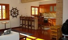 Einfamilienhaus 212 m² auf Kreta