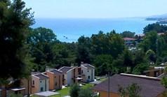 Villa 160 m² Kassandra'da (Chalkidiki)
