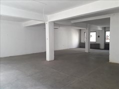 Business 210 m² in Thessaloniki