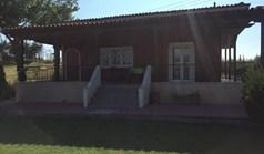 بيت مستقل 70 m² في  تسالونيكي